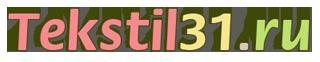 Текстиль31